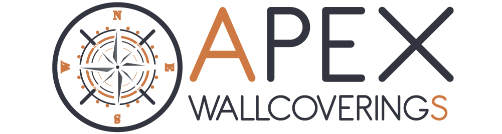 APEX wallcoverings