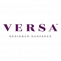 Versa Designed Surfaces (LSI)